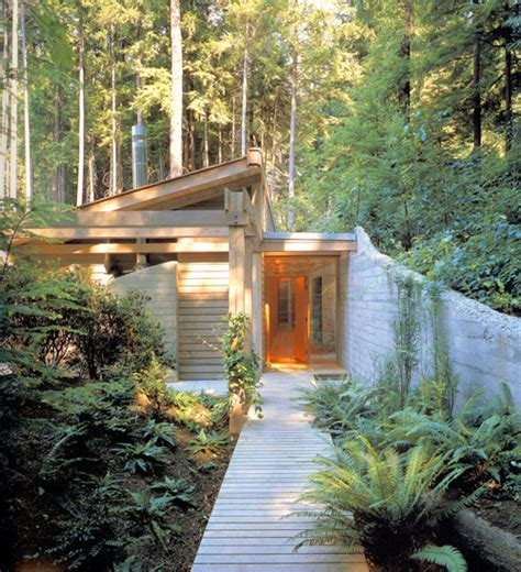 pacific northwest design pacific northwest design livemodern your best modern home