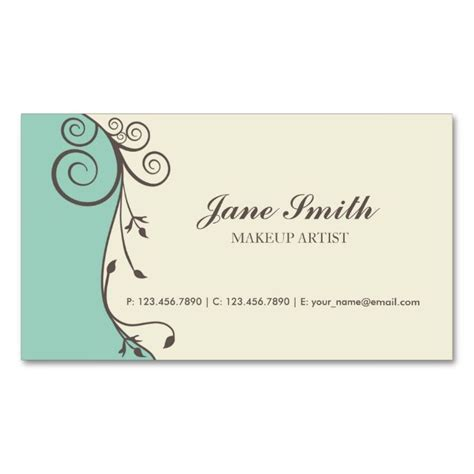business card template emory rollins 27 best business cards images on business card