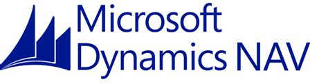 Microsoft Dynamics Nav microsoft dynamics nav
