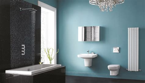 bathroom retailers glasgow wholesale domestic bathroom blog visit us at the ideal