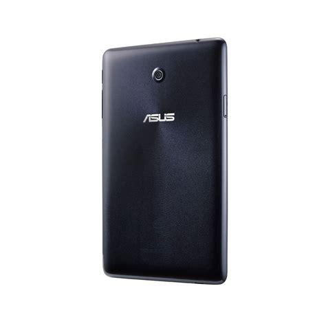 Asus Fonepad 7 asus fonepad 7 specs news rumors review