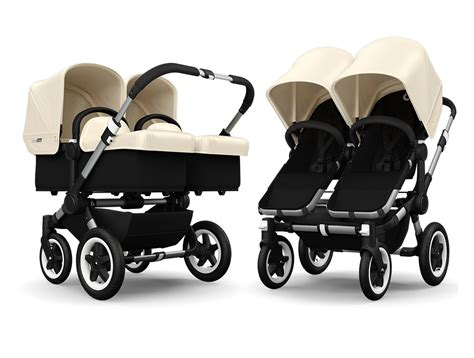 bugaboo donkey twin kids furniture in los angeles