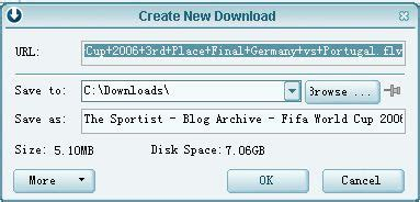 download youtube embedded videos orbit downloader download social music video and more