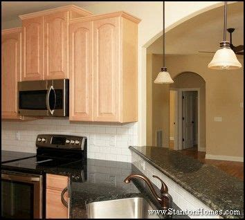 accent tiles for kitchen backsplash trends and subway tile 12 best images about subway tile backsplash on pinterest