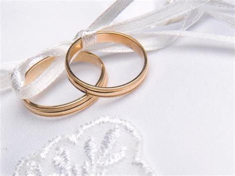 wallpapers anime wedding ring rings 800x600 48020