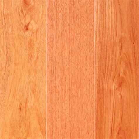 tiete rosewood hardwood flooring prefinished engineered tiete rosewood floors and wood