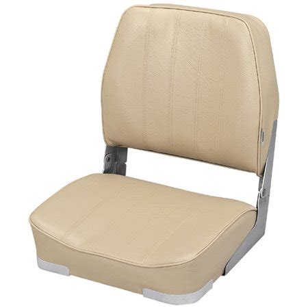 wise boat seats memphis tn upc 085211735842 wise company 8wd334pls 713 boat seat