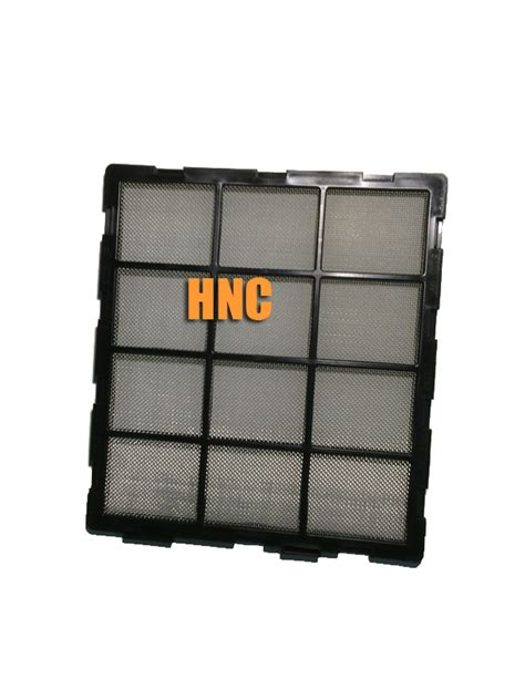 Filter Air 1 hnc medium and heavy duty truck parts air filters