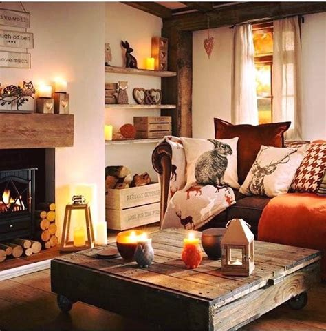 warm home interiors the 25 best warm living rooms ideas on living