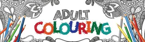 coloring book for adults malaysia some of the best colouring books for adults to unleash