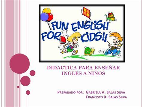 libros para ninos de kindergarten libros de kinder en espanol newhairstylesformen2014 com