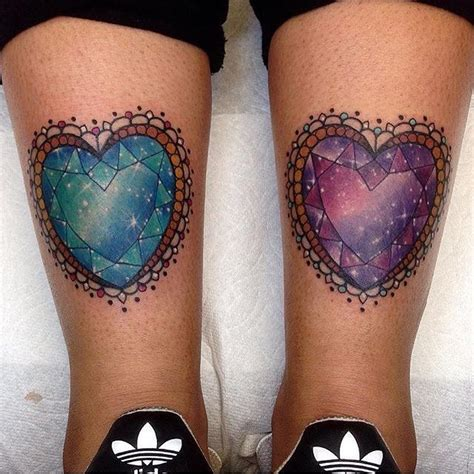 tattoo gem london 379 best images about tattoo s i like on pinterest gem