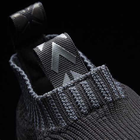 Adidas Ultra Boost Ace 16 Black Bred adidas ace 16 purecontrol ultra boost black sneaker bar detroit