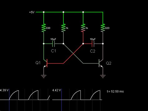 oscillator layout guide squaresynth workshop square synth workshop guide md at