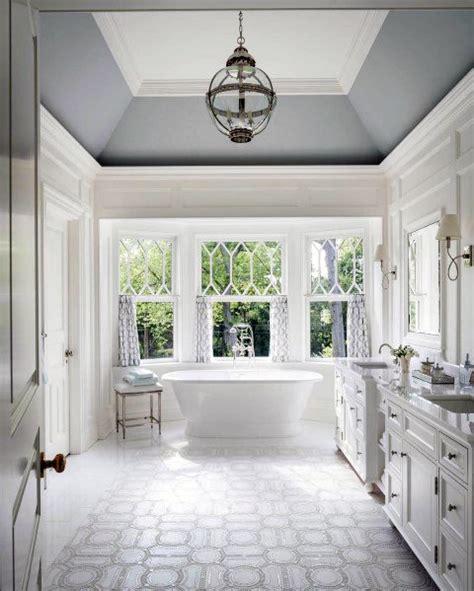 bathroom molding ideas top 70 best crown molding ideas ceiling interior designs