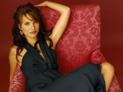 New For Natalie by All Natalie Portman Hd Wallpaper2012