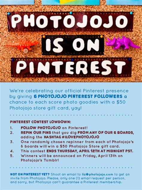 Photojojo Gift Card - pin by photojojo on diy photo projects pinterest