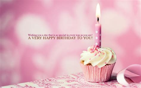 Quotes For Birthdays Free Birthday Quotes