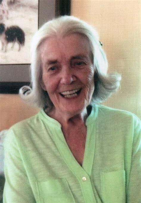 obituary for lamae a halvorson helgeson funeral home