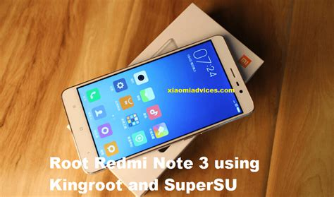 miui themes note 3 how to root redmi note 3 miui 8 using kingroot supersu