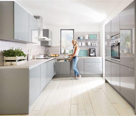 küchengestaltung individuelle k 252 chengestaltung mit riesiger auswahl bei