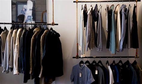 Organiser Dressing by Comment Organiser Dressing De V 234 Tements Blognroll