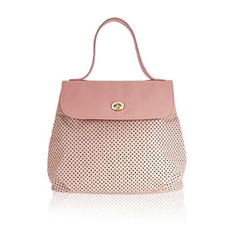Hyacinth Cosmetic Bag Oriflame 241 best oriflame sweden images on sweden business and eau de toilette