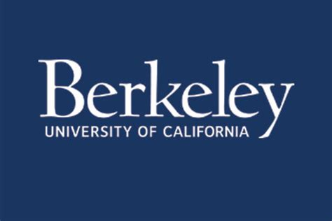 Cal Berkeley Logo Outline by Identity Overview Brand Guidelines