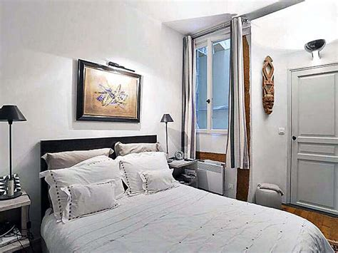 acquistare appartamento parigi appartamenti acquisto vendita