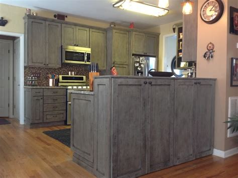 Schuler Kitchen Cabinets Reviews Kitchen Schuler Kitchen | schuler cabinets complaints cabinets matttroy