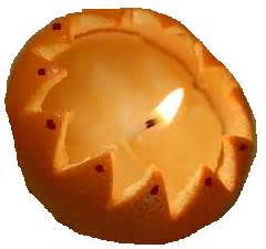 cera delle candele come riciclare cera cera residua delle candele riciclare