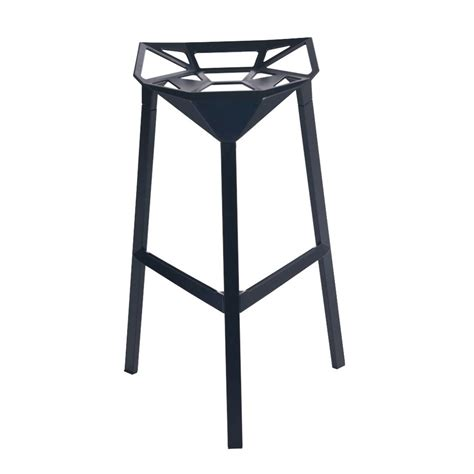 replica konstantin grcic stool one place furniture