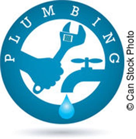 Plumbing Pictures Free by Plumbing Illustrations And Clip 19 016 Plumbing