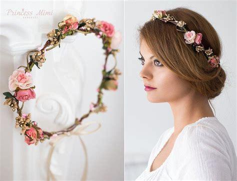 Brautschmuck Haare Hochzeit by 220 Ber 1 000 Ideen Zu Haarschmuck Hochzeit Auf