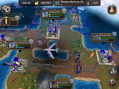civilization android civilization revolution 2 android apk civilization revolution 2 free for tablet