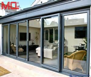 Exterior Bifold Doors Price Exterior Accordion Doors Ideas 2016 Interior Exterior Doors