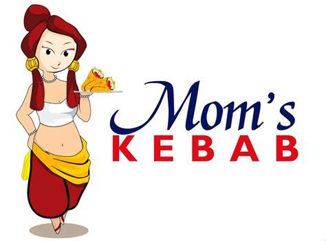 Set Jepitan Tempat Sambal kebab turki info franchise