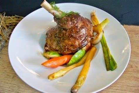 cuisiner 駱aule d agneau 17 best images about recettes viande agneau mouton on