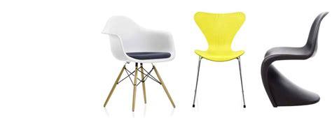 Eames Chair And Ottoman Design Sitzm 246 Bel Bei Einrichten Design