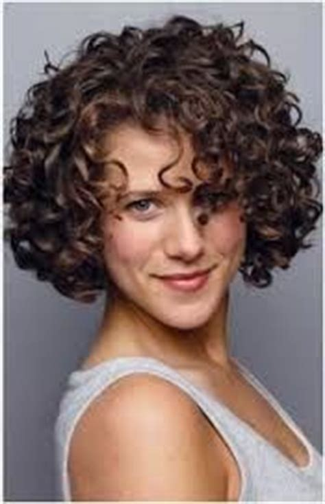 shaggy short bob with perm best short curly hairstyles for womens 2014 hair