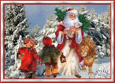 imagenes navideñas con movimiento im 225 genes navide 241 as con movimiento vi 10 gifs animados