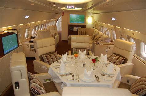 luxury private jets world s most expensive private jet autofluence