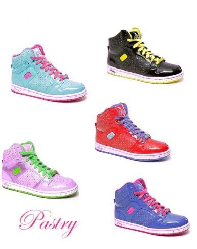 pastry shoes for pastry shoes great color combos clothes and
