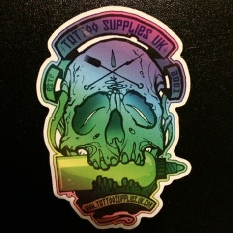 Tattoo Flash Suppliers Uk | tattoo supplies uk tat2suppliesuk twitter