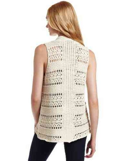 knit sweater pattern software crochet sweater design crochet for beginners