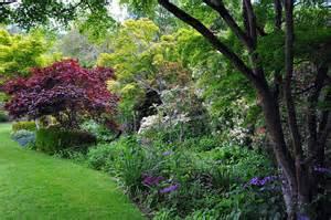 glenfalloch garden botanical garden photography