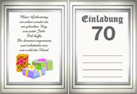Word Vorlage Jugendweihe einladung zum 70 geburtstag einladungen geburtstag