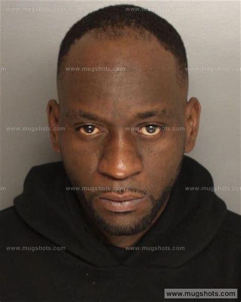 Berkeley County Arrest Records Kenian R Geathers Mugshot Kenian R Geathers Arrest Berkeley County Sc