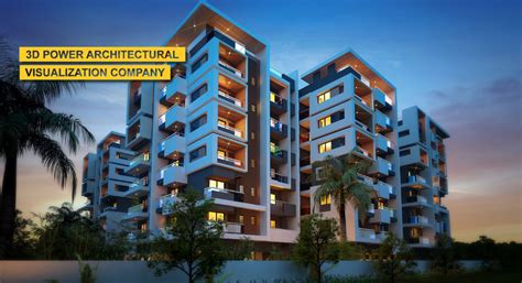 Exterior House Designs by New 40 Modern Apartment Building Elevations Design
