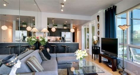 Vancouver Appartments by 45 Best Images About Furnished Vancouver Apartments